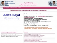 informatieziektekosten.nl
