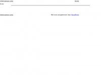 Informatieve links - Uw nieuwe startpagina!