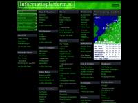 InformatiePlatform.nl