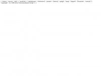 Informus – Internet enabled applications that inform us