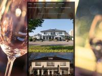 restaurant-bosgoed.nl