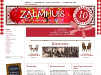 zalmhuis.nl
