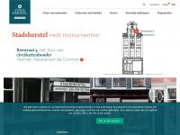 stadsherstel.nl