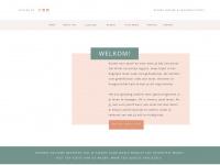 Inger Strietman - coaching & training