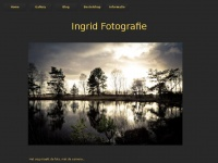ingridfotografie.nl