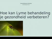 inhandengeschreven.nl