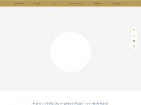 demarlijn.com