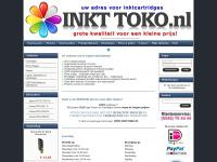 inkttoko.nl