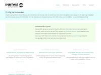 inktvis.eu