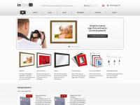 inlijst.nl