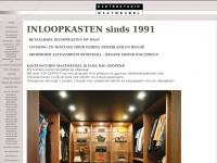 inloopkasten.com