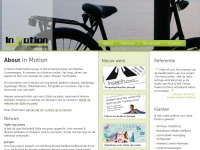 inmotiondesign.nl