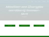 inner-art.nl