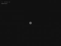 Inneractive.nl - Inneractive reclamebureau - Webdesign, Logo's, Huisstijlen en meer...