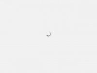 innercoaching.nl