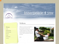 innerpeace4you.nl