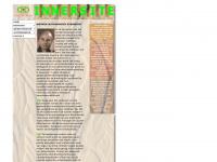 innersite.nl