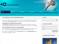innervisie.nl