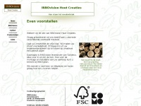 www.inno-vision.nl - Active 24