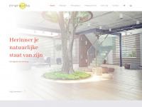 innerworks.nl