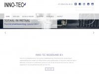 inno-tec.nl
