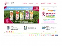 innocentdrinks.nl