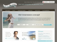 innerwave.nl