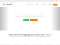 innom.nl