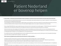 innovatieplatform.nl