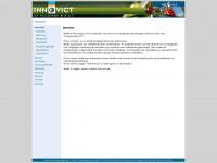 innovict.nl