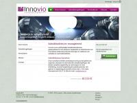 innovio.nl