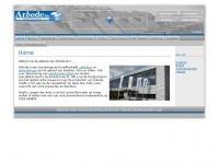 Arbode | Professionals in preventie | Opleiding, advies & detachering