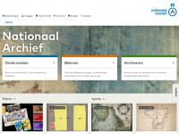 nationaalarchief.nl