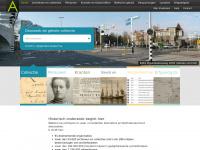 archieven.nl