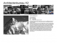 architectenbureau-k2.nl