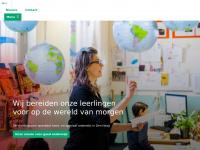 dehaagsescholen.nl