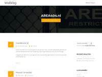 Area404.nl