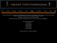 arends-foto.nl