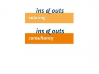 ins-outs.nl