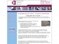 Inspectiecentrum.nl