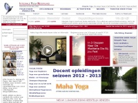 integraleyoganederland.nl