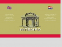 intempo.nl