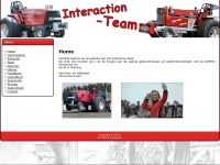 interaction-team.nl