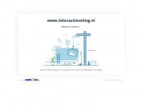 Interactieveling | Social Media | Internet Monitoring | SEO | SEM Interactieveling