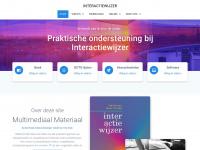 interactiewijzer.nl
