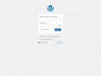 interaktiel.nl