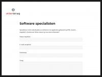 appbouwer Interbrug | Appontwikkelaars
