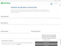 interflow.nl