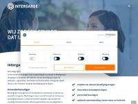 intergarde.nl