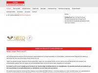 perk-interieur.nl